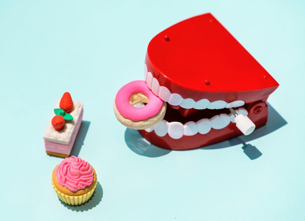 Wybieramy pierwszy aparat ortodontyczny